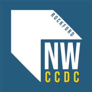 NWCCDC - North west Christian Community Development Corp.oration