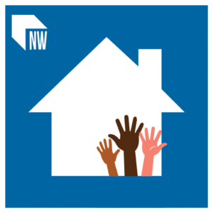 Northwest Neighbors - Rockford Illinois - NWCCDC